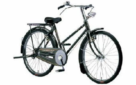 自転車の 実用自転車 販売 : ... ドナー): 自転車(実用自転車